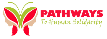 Community Lounge | Pathways To Human Solidarity